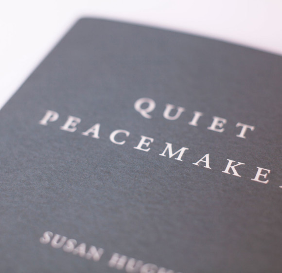 Quiet Peacemakers