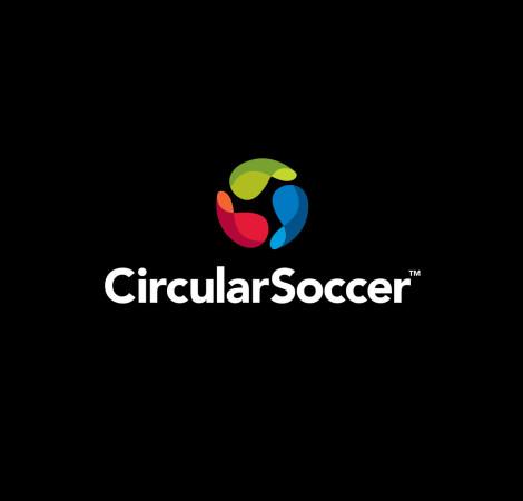Circular Soccer