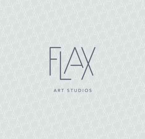 Flax Art Studios